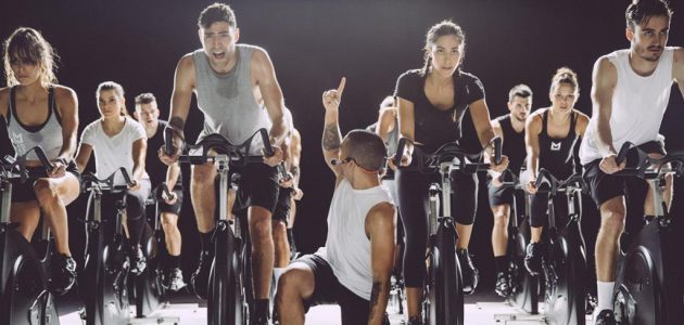 pam bike pam loisirs fitness votre salle de sport grasse cabris saint vallier de thiey. Black Bedroom Furniture Sets. Home Design Ideas