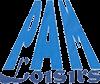 PAM LOISIRS Fitness votre salle de sport à Grasse, Cabris, Saint-Vallier-de-Thiey